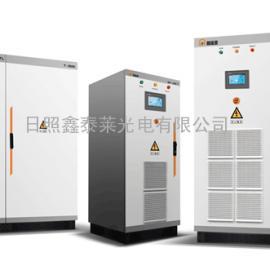 广州太阳能逆变器厂家,广州光伏并网逆变器,易维护安装
