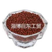 负离子球用于增加室内负氧离子的含量