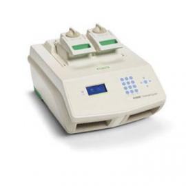 美��伯��S1000�p槽梯度PCR �x