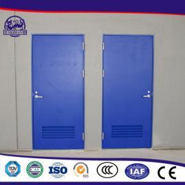厚度1.2mm/防火钢质门