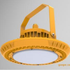 LED防爆150W平台灯 壁式支架吸顶隔爆型泛光灯GCD815