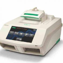 伯�诽荻�PCR�x�r格|伯��C1000通用PCR