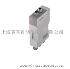 巴鲁夫工业RFID系统BIS0099