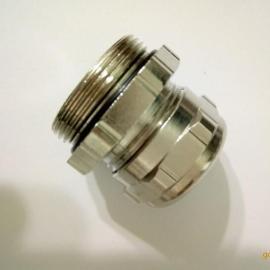德国Pflitsch金属电缆防水接头23254dp20现货