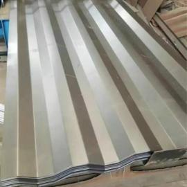 沧州信合集装箱板材 集装箱厂家供应大批量侧板 加工定做