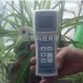 叶片温湿度监测仪SYS-YW02