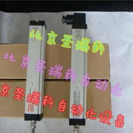 LWF-100-A1位移传感器VOLFA