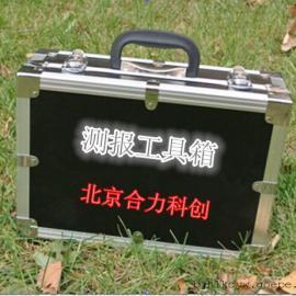 测报工具箱 型号:HL-CBX 含工具