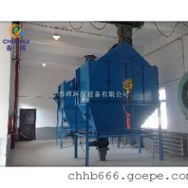 广西煤粉振动筛除尘器各种型号规格参数报价