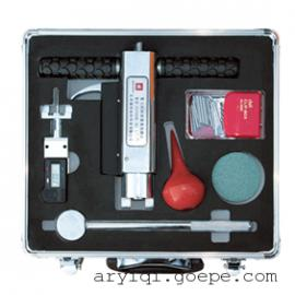 SJY800B贯入式砂浆强度检测仪