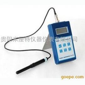 【HT201数字式特斯拉计-高斯计】测磁仪参数/测评/论坛/价格