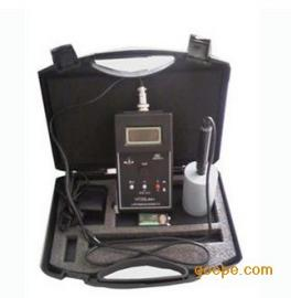 超低磁场高斯计HT20L-测磁仪/高斯计参数/测评/论坛/价格