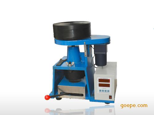 哈氏可磨性测定仪报价,煤的哈氏可�O性指数测定仪