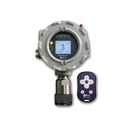 硫化氢检测仪 固定式硫化氢检测仪