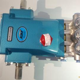 CAT 泵 5CP2150W
