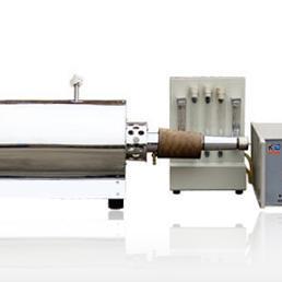 快速自动测氢仪,一体化快速自动测氢仪,煤炭测氢仪