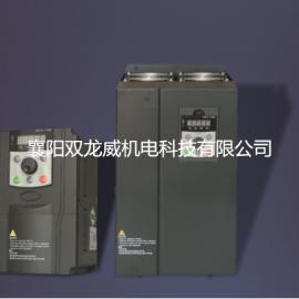 双龙威SLW580E 高性能磁通矢量低压变频器