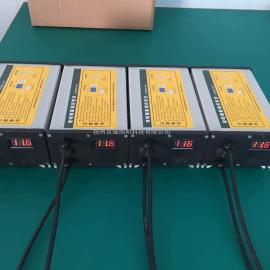 锂电池厂家直销|太阳能路灯专用锂电池
