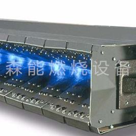 ��克森燃��器/直燃式�犸L燃��器/MAXON燃��器