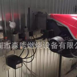 深圳Riello燃烧器 利雅路RS44燃气锅炉燃烧器
