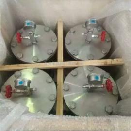 SG9000活塞式水�N消除器 活塞式水�N消除器