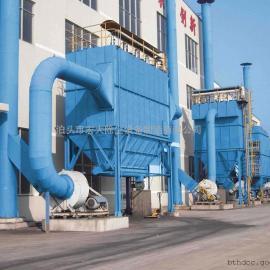 焊烟除尘设备|UV光氧废气处理设备--宏大生产企业供应