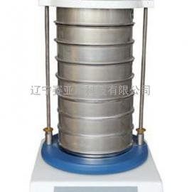 振动筛分仪SYS-Z1000型