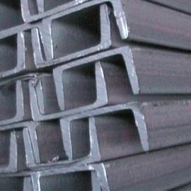 云南昆明槽钢价格-槽钢价格咨询报价