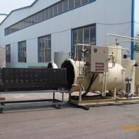 500L动物尸体无害化处理设备生产厂家-北京嘉禾旭牧