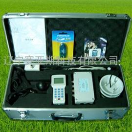手持环境记录仪SYS-SJ20
