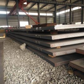 云南昆明钢板-云南钢板价格-昆明钢板销售