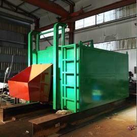 湿化机生产厂家-湿化机价格--北京嘉禾旭牧