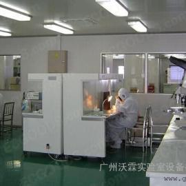 供应食品厂洁净工程设计装修施工