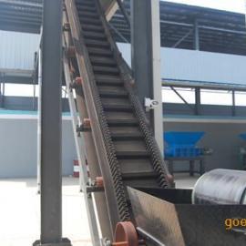 高温生物发酵机生产厂家--北京嘉禾旭牧