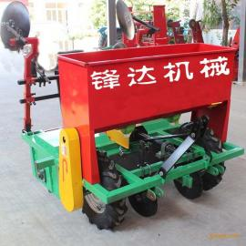 专业生产马铃薯播种机厂家