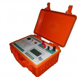 ED0303回路接触电阻测试仪