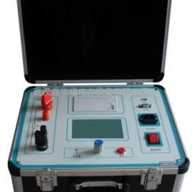 ED0303智能回路�阻�y��x