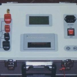 ED0303回路�阻�y��x
