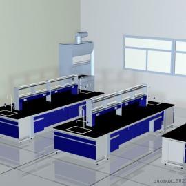 *实验室规划设计装修