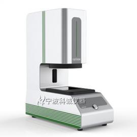 VMQ100一键闪测影像仪
