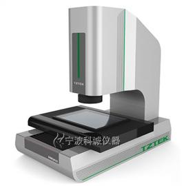 天准VMQ432移动平台闪测影像仪