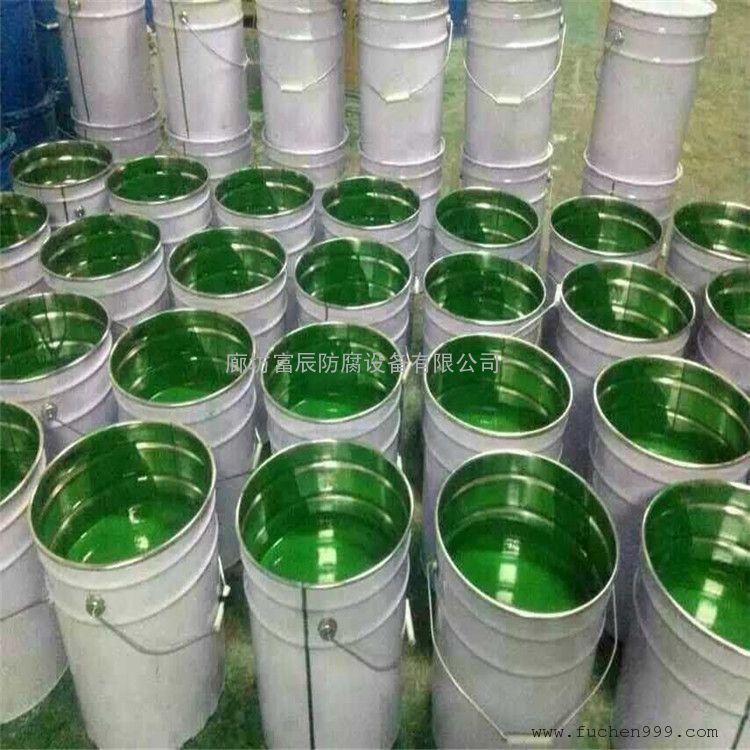 高温玻璃鳞片胶泥防腐施工厂家