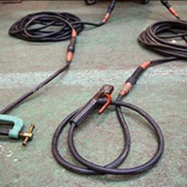 日本住友电工焊接电缆WRCT/WRNCT