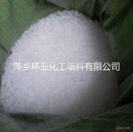 聚丙烯DN16鲍尔环PP鲍尔环填料
