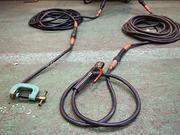 日本住友电工焊接电缆WCT/WNCT/EM-WCCT