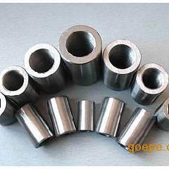 河北套筒厂家价格直螺纹钢筋连接件紧固件接驳器32