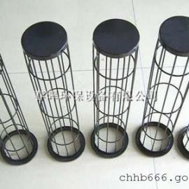 山西高炉煤气专用喷塑除尘骨架产品优势
