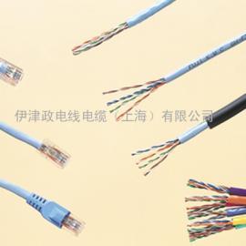 供应富士电线工业LAN用GH-FTPC(环保型有)电缆