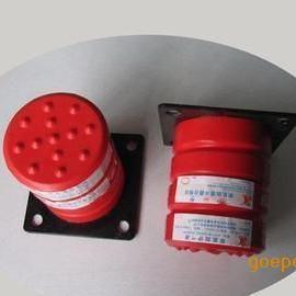 聚氨酯缓冲器JHQ-C-2型,亚重电梯缓冲器,行车缓冲器