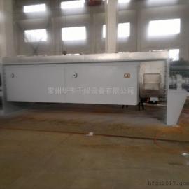 炼钢污泥烘干设备供应商